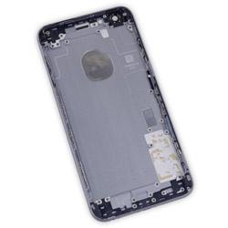 Замена задней крышки Айфон 6s Plus