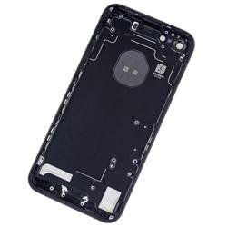 Замена задней крышки Айфон 7
