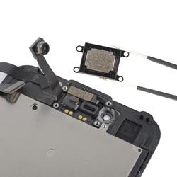 Замена Верхнего динамика (спикера) iPhone 7