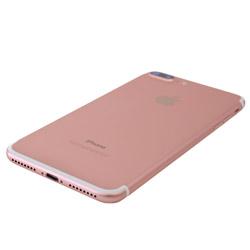 Замена задней крышки iPhone 7 Plus