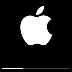 Прошивка iPad
