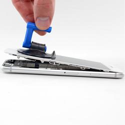 замена дисплея айфон