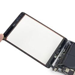 Замена сенсора iPad mini 2