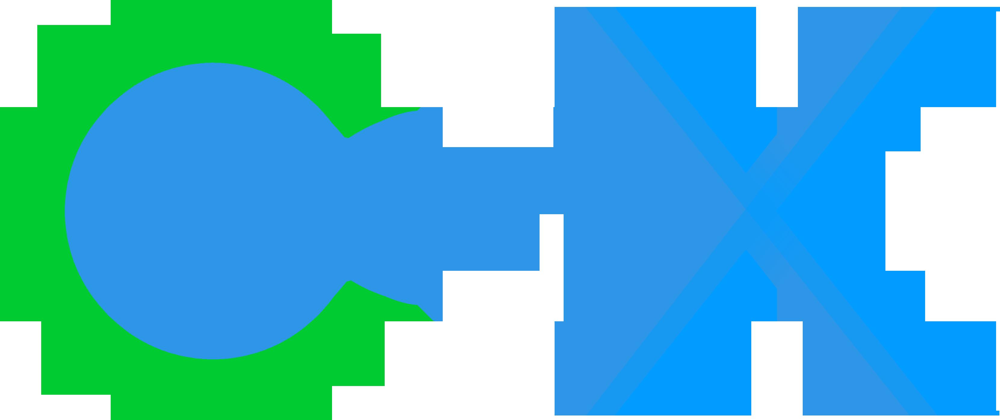 Логотип компании Сутекшч