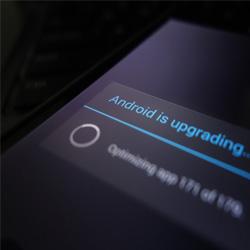 Перепрошивка Xiaomi Redmi 6
