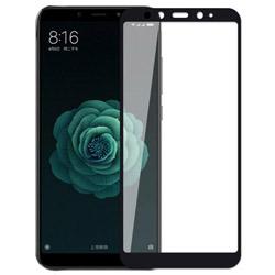 Защитное стекло для смартфона xiaomi mi 6x