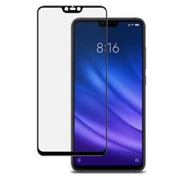 Защитное стекло для смартфона xiaomi mi 8 lite
