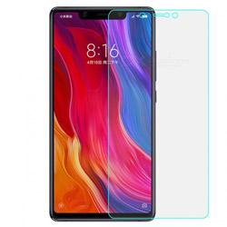Защитное стекло для смартфона xiaomi mi 8 se