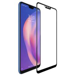 Защитное стекло для смартфона xiaomi mi 8x