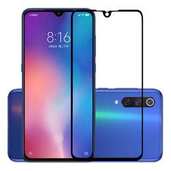 Защитное стекло для смартфона xiaomi mi 9 se