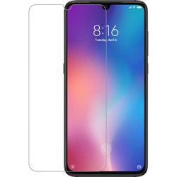Защитное стекло для смартфона xiaomi mi 9
