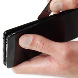 замена экранного модуля с тачскрином