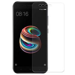 Защитное стекло для смартфона xiaomi mi a1