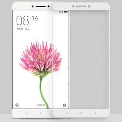 Защитное стекло для смартфона xiaomi mi max 2