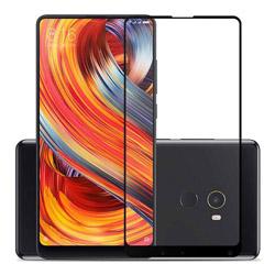Защитное стекло для смартфона xiaomi mi mix 2