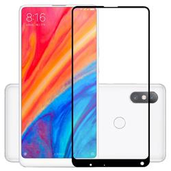 Защитное стекло для смартфона xiaomi mi mix 2s