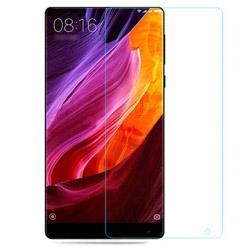 Защитное стекло для смартфона xiaomi mi mix