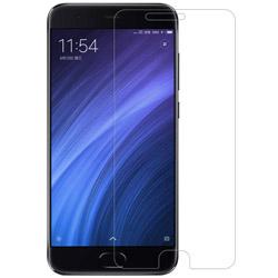 Защитное стекло для смартфона xiaomi mi note 3