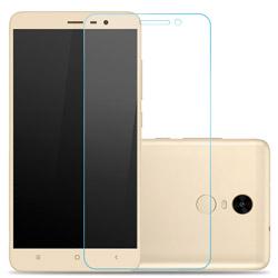 Защитное стекло для смартфона xiaomi redmi 3