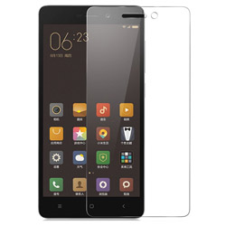 Защитное стекло для смартфона xiaomi redmi 3s pro