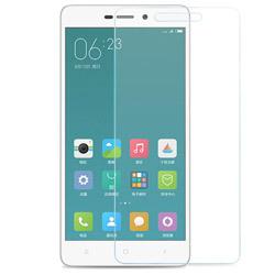 Защитное стекло для смартфона xiaomi redmi 3x