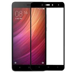 Защитное стекло для смартфона xiaomi redmi 4