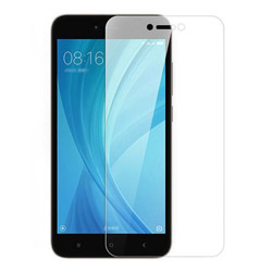 Защитное стекло для смартфона xiaomi redmi 5a