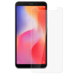 Защитное стекло для смартфона xiaomi redmi 6