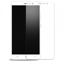 Защитное стекло для смартфона xiaomi redmi note 3 pro