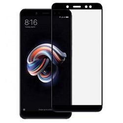 Защитное стекло для смартфона xiaomi redmi note 5 pro