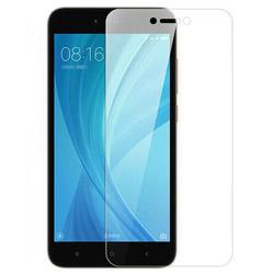 Защитное стекло для смартфона xiaomi redmi note 5a