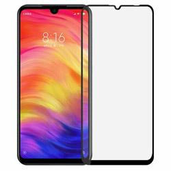 Защитное стекло для смартфона xiaomi redmi note 7