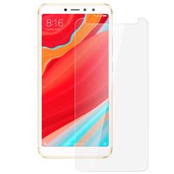 Защитное стекло для смартфона xiaomi redmi s2