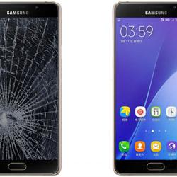zamena-stecla-Samsung-a520
