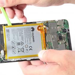 Замена аккумулятора Huawei Honor 10