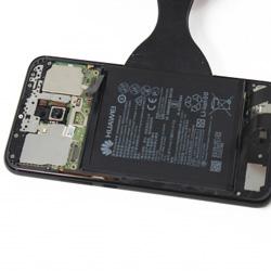 Замена аккумулятора Huawei Honor 4X