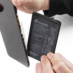 Замена аккумулятора Huawei Honor 6 Plus