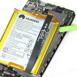 Замена аккумулятора Huawei Honor 6C Pro
