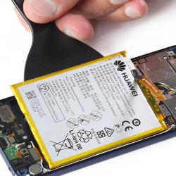 Замена аккумулятора Huawei Honor 6C