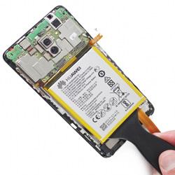 Замена аккумулятора Huawei Mate 7