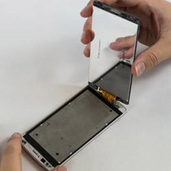 zamena-ekrana-lg-k8-dual-sim