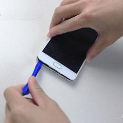 zamena-ekrana-meizu-m3-note