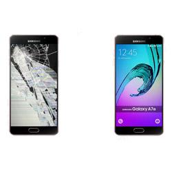 zamena-stecla-Samsung-a750
