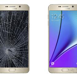 zamena-stecla-Samsung-note-5