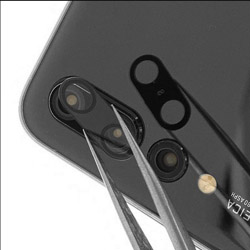 zamena-stekla-zadnej-kamery-huawei-huawei-huawei-p-smart-plus