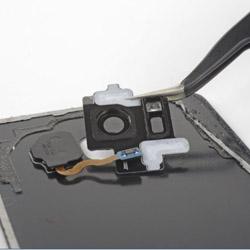 zamena-stekla-zadnej-kamery-samsung-galaxy-s9-plus-g965f