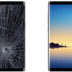 zamena-stecla-Samsung-note-8