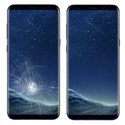 zamena-stecla-Samsung s9plus