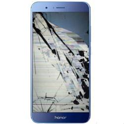 zamena-stekla-huawei-honor-8