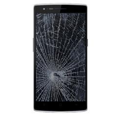 zamena-stekla-oneplus-7